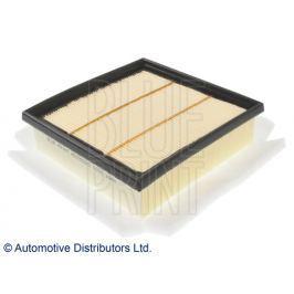 Vzduchový filtr (NI/BP) NI ADZ92223