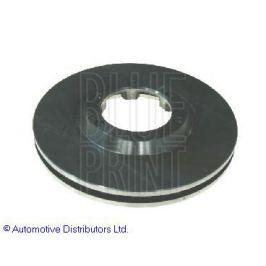 Automotive Distributors Ltd Brzdový kotouč (NI/BP) NI ADZ94328