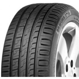 BARUM 225/40R18 92Y XL Bravuris 3HM FR BARUM TL0190298