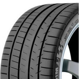 MICHELIN 265/35R19 ZR (98Y) XL Pilot Super Sport N0 MICHELIN TL0891105
