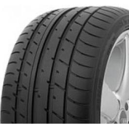 TOYO 265/45R20 104Y Proxes T1 Sport SUV TOYO (JAPAN brand) TL1290490