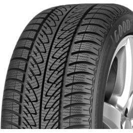 GOODYEAR 205/60R16 92H UltraGrip 8 Performance * ROF FP GOODYEAR TZ0690356