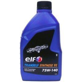 Elf Tranself Synthese FE 75W-140 1L