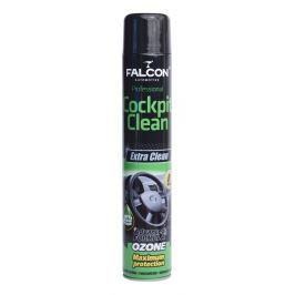 Compass Cockpit spray FALCON Denim Black 750ml