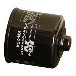 Olejový filtr K&N FILTERS KN-204