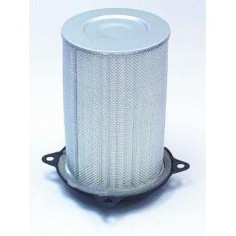 Vzduchový filtr HIFLOFILTRO - HFA3503