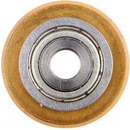 Yato Náhradní kolečko do řezačky s ložiskem 22 x 14 x 2 mm