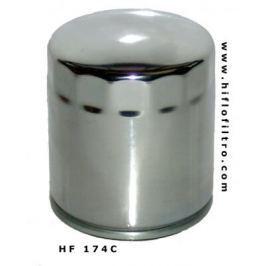 Olejový filtr Hiflo HF 174 C