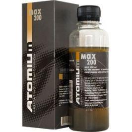 Atomium MAX-200 ml