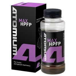 Atomium MAX-HPFP 200ml + California Car Scents ZDARMA