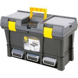 Vorel Box na nářadí plastový 20