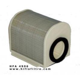 Vzduchový filtr Hiflo HFA4906