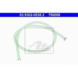 Odvzdušňovací hadice AT 750008