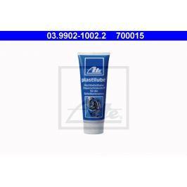 PLASTILUBE - Univerzální mazací pasta ATE 75ml AT 700015