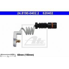 Výstražný kontakt opotřebení obložení ATE AT 620402 Auto-moto