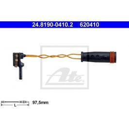Výstražný kontakt opotřebení obložení ATE AT 620410 Auto-moto