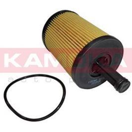 Olejový filtr F100901