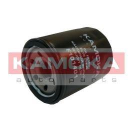 Olejový filtr F101401
