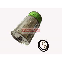 Olejový filtr F101801
