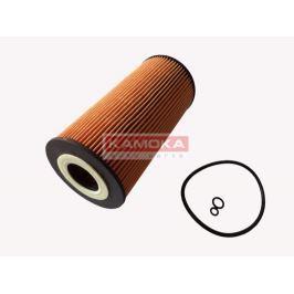 Olejový filtr F102601
