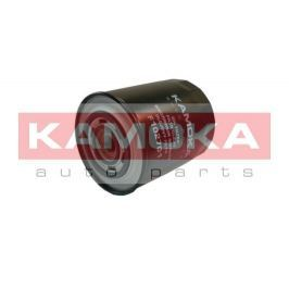 Olejový filtr F102701