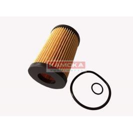 Olejový filtr F105301