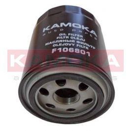 Olejový filtr F106801