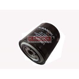 Olejový filtr F106901