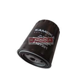 Olejový filtr F107301