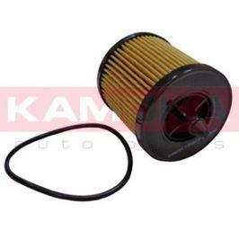 Olejový filtr F109101