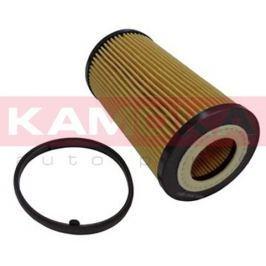 Olejový filtr F110501