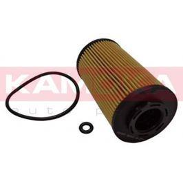 Olejový filtr F111001