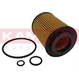Olejový filtr F111901