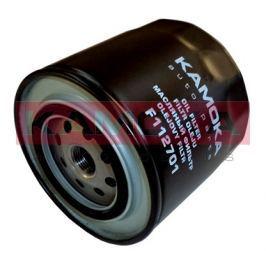 Olejový filtr F112701