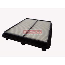 Vzduchový filtr F210001