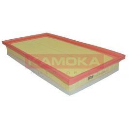 Vzduchový filtr F216701