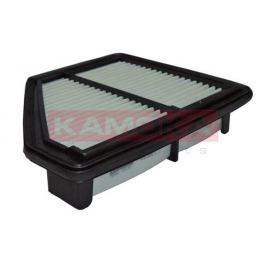 Vzduchový filtr F225601