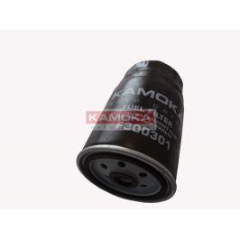 palivovy filtr F300301