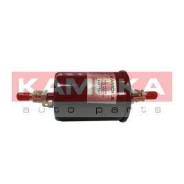 palivovy filtr F301501