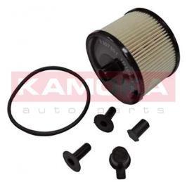 palivovy filtr F307301