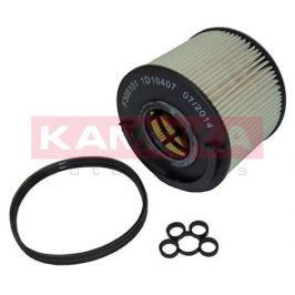 palivovy filtr F308101