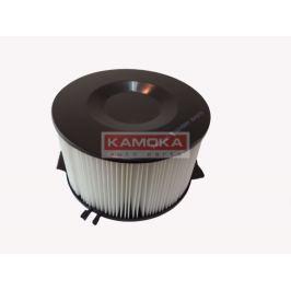 Kamoka Auto Parts Filtr, vzduch v interiéru F401401