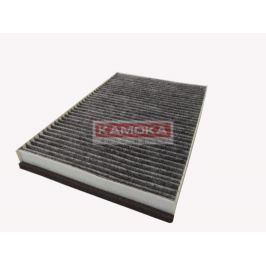 Kamoka Auto Parts Filtr, vzduch v interiéru F505001