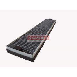 Kamoka Auto Parts Filtr, vzduch v interiéru F506501