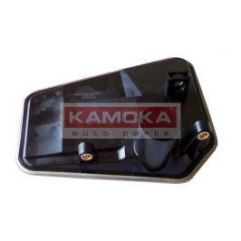 Hydraulický filtr, automatická převodovka F600301