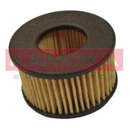 palivovy filtr F700101