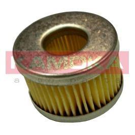 palivovy filtr F700501