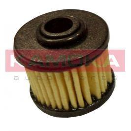 palivovy filtr F701201