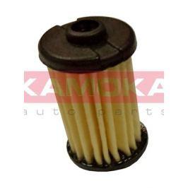 palivovy filtr F702001