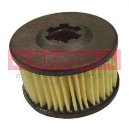 palivovy filtr F702101